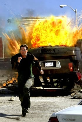 The best action movie trailers… ever (part 1)