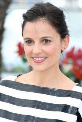 Elena Anaya heads to Argentina and New Zealand