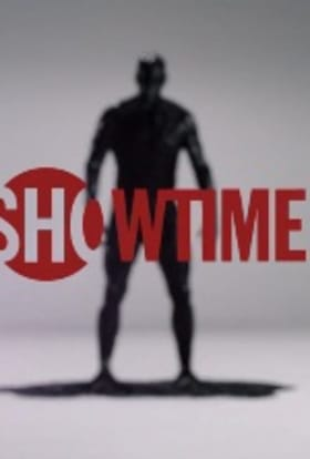 It's Showtime for Showtime