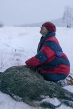 Berlinale movie Spoor filmed as Polish co-prod