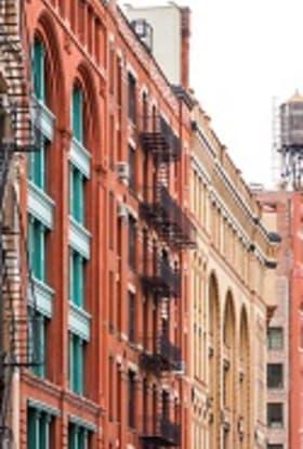 New York film studio expanding to Bronx