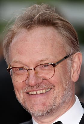 Chernobyl drama with Jared Harris to film in Lithuania