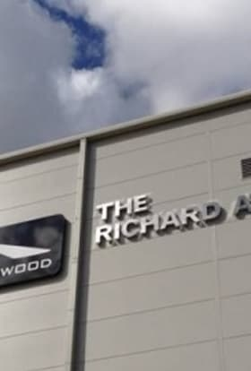 Pinewood TV seeking projects with global appeal