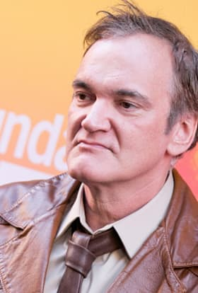 California tax credits for Tarantino movie