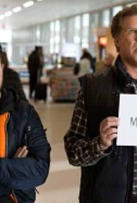 Mark Wahlberg movie spent $20m in Massachusetts