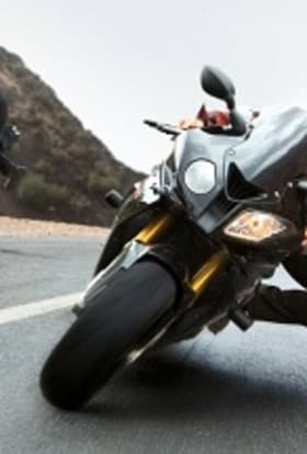 Mission: Impossible 6 to film in Paris and NZ