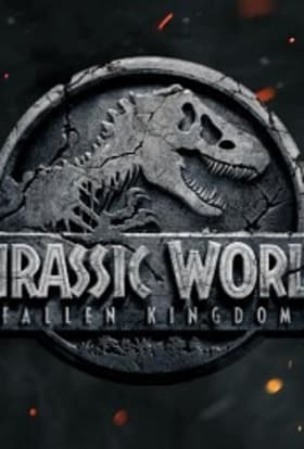 Jurassic World sequel wraps filming