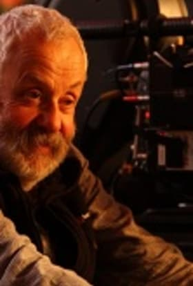 Mike Leigh filming across UK for Peterloo