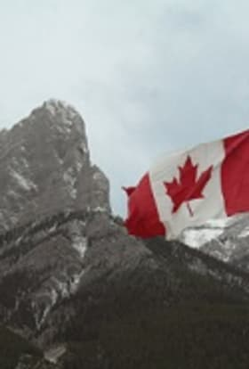 Alberta upgrades filming incentive offering