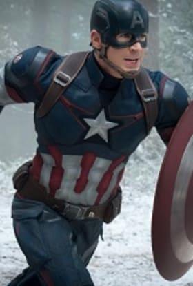 Avengers 4 wraps Atlanta filming