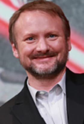 Scotland set to host Star Wars film