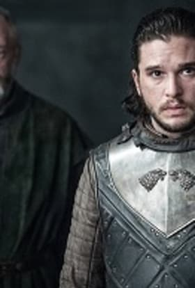 Game of Thrones filming budgets to hit $15m