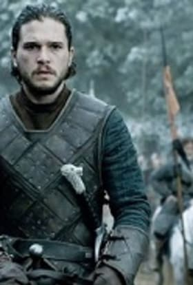 Final series of Game of Thrones starts filming next week