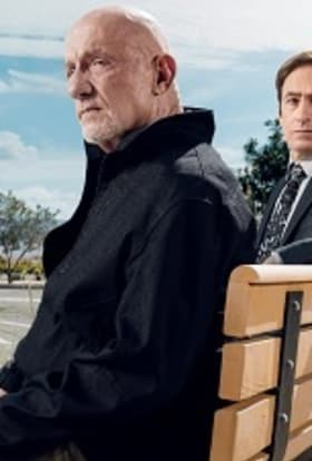 Better Call Saul returns to film in New Mexico