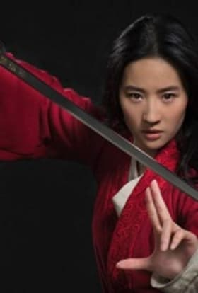 Live-action Mulan starts filming in New Zealand