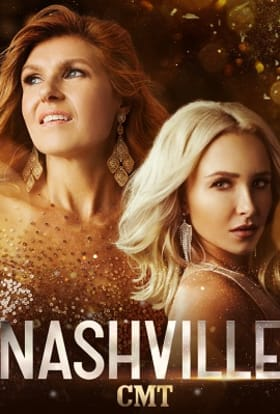 Tennessee seeks big shows with boosted TV incentive
