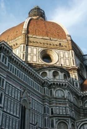 Netflix movie Six Underground filming in Florence