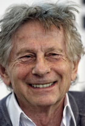 Polanski among cast of Roberto Andò feature