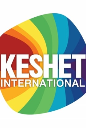 Keshet launches European drama initiative