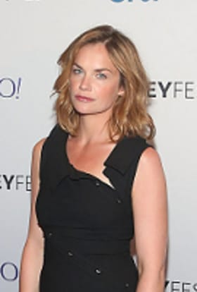 Ruth Wilson to film The Titan in the Canaries
