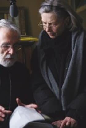 Berlinale: Michael Haneke to film in northern France