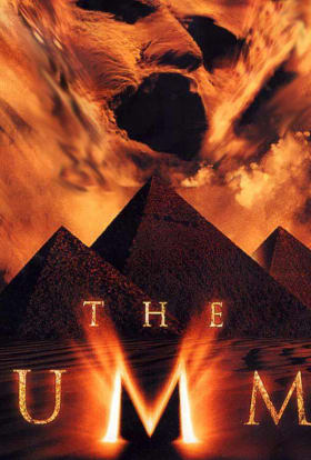 Malta to feature as Iraq in The Mummy remake