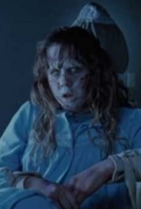 The Exorcist TV pilot to film in Chicago