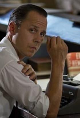 US film Papa premieres in Havana after Cuba shoot