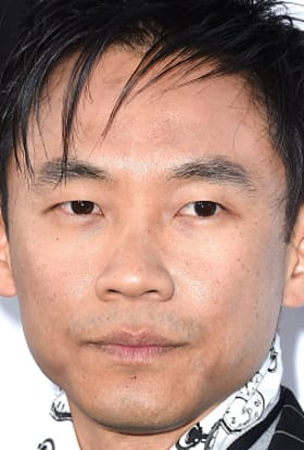 James Wan to direct horror sequel in London