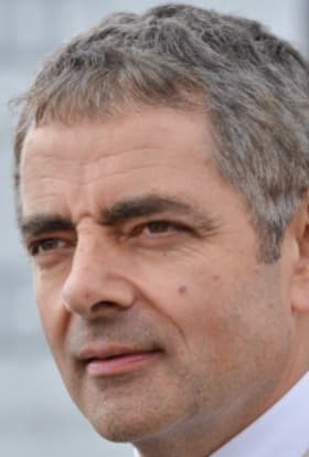 Hungary doubles for Paris in Rowan Atkinson's Maigret