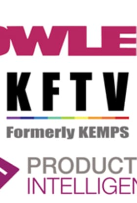 KFTV is now part of Media Business Insight