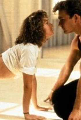 Dirty Dancing TV movie to film in North Carolina