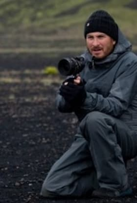 Iceland plans filming incentive boost for 2017