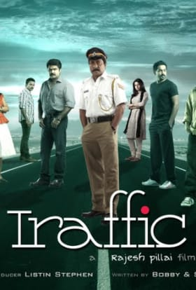 Endemol India enters Hindi film industry
