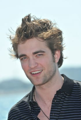 Robert Pattinson heading for Life in Australia