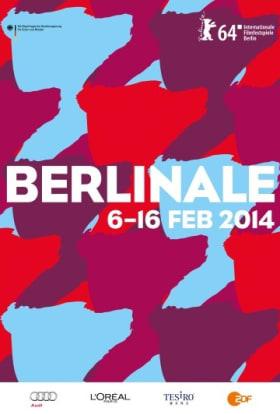 Berlinale announces films in co-production market