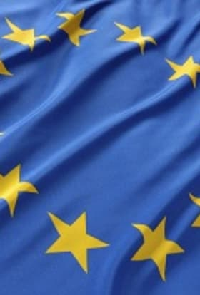 Creative Europe to give an extra €4m to European producers