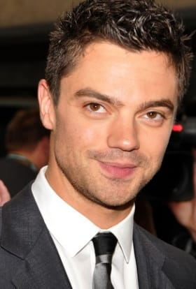 Dominic Cooper joins Warcraft
