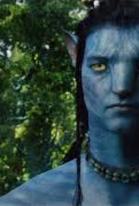 New Zealand's new tax incentives instantly pay off with Avatar