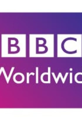 BBCWorldwide and Spain's Atresmedia sign co-production deal