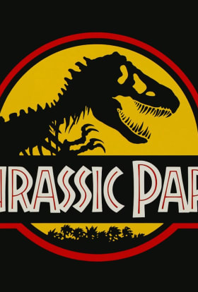 Jurassic Park 4 to shoot in New Orleans