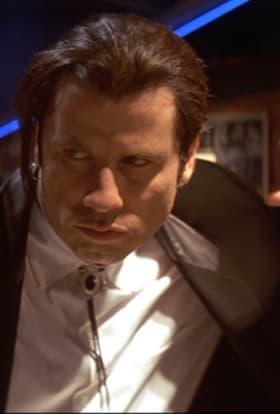 Will James Bond 24 get a dancing villain?