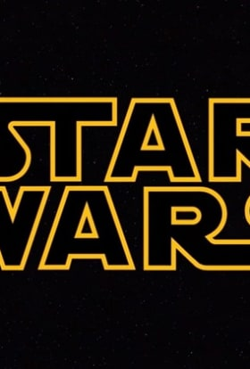 Star Wars to film in Abu Dhabi?