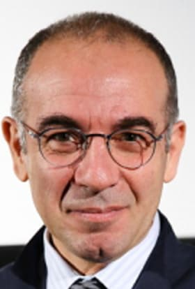 Giuseppe Tornatore filming in UK and Italy this summer