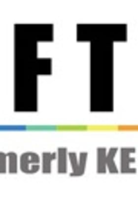 KFTV introduces new production incentive info for North America