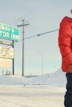 Location announced for Alberta's new film studio