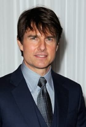 Mission: Impossible 5 takes Tom Cruise to Vienna