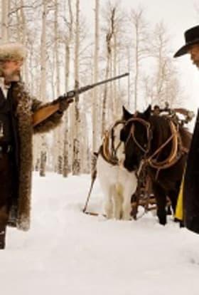 Colorado spotlights filming incentive challenges