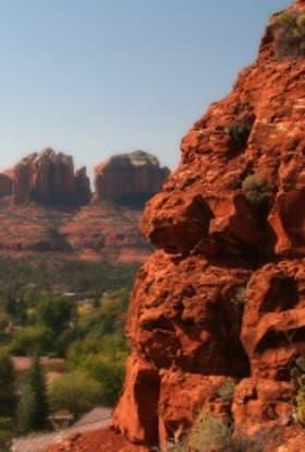 Arizona re-launching state film office