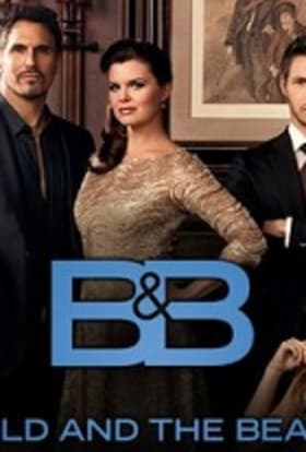 The Bold and the Beautiful to film in Australia